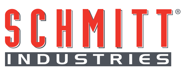 Schmitt Industries Inc.